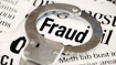 2 bank staffs booked for defrauding money from dead customer's account
