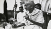 Gandhi died due to 'accidental reasons': School booklet in Odisha kicks up row