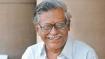 CPI leader Gurudas Dasgupta passes away at 83