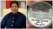 Pak issues commemorative coin to mark Guru Nanak's 550th anniversary