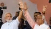 Haryana elections: Why BJP will stick to its nationalist narrative