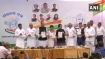 Haryana Elections: Cong releases manifesto, special focus on women