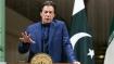 Call for Jihad against Kashmiris will damage the cause: Imran Khan