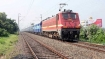 IRCTC cancels Karwa Chauth special train as only two couples sign up for 78 seats
