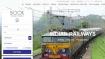 IRCTC to unveil Ramayana, Nava Jyotirlinga Yatras for pilgrims: Check fare, itinerary and more