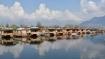 Travel restrictions lifted in J&K, wanderlust Bengalis eager to visit Kashmir