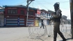 Jammu and Kashmir gears up for first polls post Article 370 abrogation