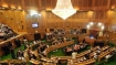 J&K Legislative council abolished: Staff to report to GAD