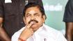 Modi-XI summit in TN has raised stature of state in global arena: CM K Palaniswami