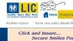 Where to check LIC ADO Mains 2019 result