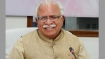 Short of majority, BJP puts Khattar's leadership under test in Haryana