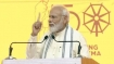 Harayana polls: How many lives lost because of 'love for Art 370', Modi asks Congress