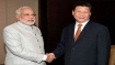'Dance of dragon, elephant' only correct choice for India, China: Xi