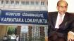 FormerKarnataka LokayuktaNVenkatachalapassesaway at 90