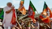 Exit poll 2019: Pollsters predict clear majority for BJP in Maharashtra, Haryana