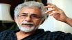Naseeruddin Shah discharged from hospital, after being treated for pneumonia, Son Vivaan shares pics from home