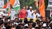 Maharashtra polls: NCP candidates, independents spent highest