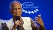 Arrest warrant against B'desh Nobel laureate Muhammad Yunus