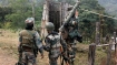 Days before peace talks, top NSCN-IM leaders, 16 others join rival Naga group