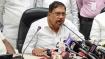 Former Karnataka Dy CM G Parameshwara's PA commits suicide