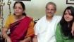 Govt in denial: Sitharaman's husband slams Centre over economic slowdown