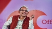 Nobel laureate Banerjee terms banking crisis as frightening; bats for govt stake cut in PSU banks