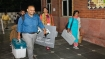 Moderate turnout in bypolls to 51 assembly and 2 Lok Sabha seats