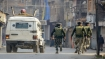 J&K: One terrorist killed in gunbattle with security forces; Encounter underway