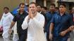 Defamation case: Rahul Gandhi pleads not guilty; Next hearing on Dec 10