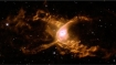 Importance of Hubble space telescope: Dazzling images of outer space, far away galaxies and nebulae