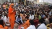 Western UP has turned into a mini-Pakistan: Sadhvi Prachi