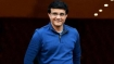 You have to ask Modi ji and Imran Khan: Sourav Ganguly on Indo-Pak bilateral ties