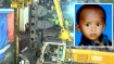 2 year old boy trapped in borewell in TN dead