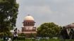 Ayodhya case verdict date