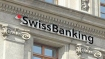 India gets first chunk of information of Swiss Bank account holders