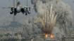 Russian air strikes kill 19 civilians in northwest Syria