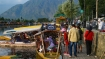 2 months later, J&K opens for tourists today