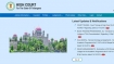 Telangana High Court exam 2019 hall ticket released: Important note on OTPR ID