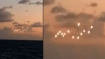 UFO spotted in North Carolina's outer banks: Are they real? Was it aliens?