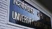 UGC Fake University List 2019: One more institute added
