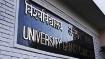 Check UGC Academic Calendar 2020-21 for UG, PG