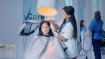 VCare: India's No.1 hair and skin clinic