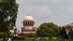 SC refuses to accept Prashant Bhushan's regret