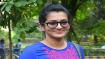 Malayalam actress Parvathy Thiruvothu files police complaint against stalker