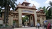 BHU's sanskrit professor Firoz Khan's father sings bhajans, offers namaz; nobody protests