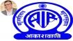 It is All India Radio now, no longer Radio Kashmir