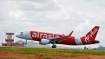 AirAsia India plans to start multiple flights connecting Ahmedabad, to increase fleet size to 29