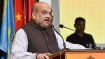 Not signing RCEP reflects PM Modi's strong leadership: Shah