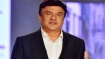 Anu Malik steps down as judge from Indian Idol 11 reality show after social media backlash