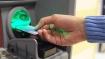 Delhi cops bust ATM card cloning racket